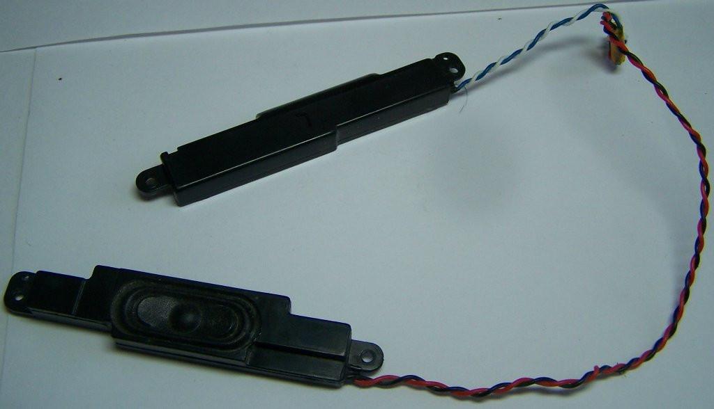 Динамики для ноутбука Acer Aspire 9300 KPI7753