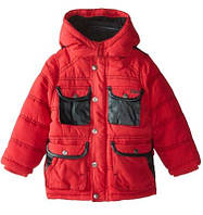 Куртка для мальчика YMI (США) 2T, фото 1