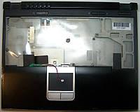 Нижняя часть для Toshiba R100 KPI10387, фото 1