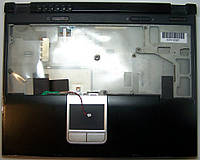 Нижняя часть для Toshiba R100 KPI10387