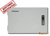 Блок расширения Commax COMMAX CDS-4CM , фото 1