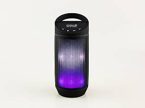 Neeka NK-BT809L Bluetooth, фото 3