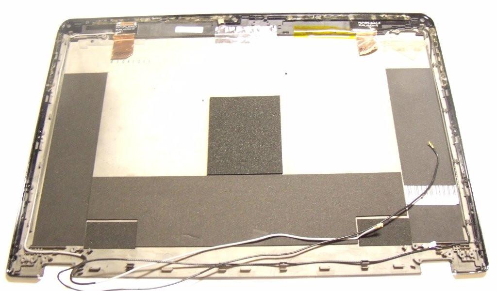 Крышка матрицы Lenovo E420s E425s KPI23800