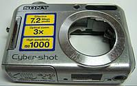 Корпус цифрового фотоаппарата Sony DSC-S650 (7,2)