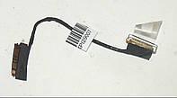 Шлейф 50.4LY01.001 Thinkpad X1 Carbon KPI29007