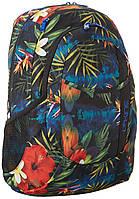 Городской рюкзак Dakine Garden 20 tropics (610934847277)