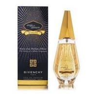 Givenchy Ange ou Demon le Secret Winter (Gold)
