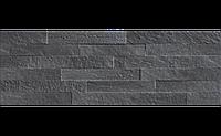Фасадная плитка Stone KALLIO TAR 450х150х9 мм