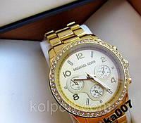 Кварцевые женские часы Michael Kors СУПЕРЦЕНА, наручные часы купить