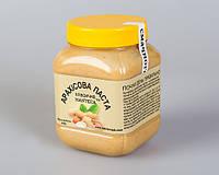 Арахисовая паста (арахисовое масло) классическая Manteca (450 грамм)