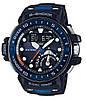 Мужские часы Casio GWN-Q1000-1AER