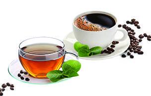 Чай кофе оптом и в розницу