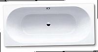 Ванна стальная Classic Duo 190x90 mod 114 3,5 мм Класик Дуо Kалдевей