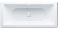 Ванна стальная Conoduo 170x75см mod 732 3,5 мм Конодуо Kалдевей