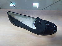 Туфли для девочки Tom.m  83-15