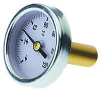 Icma Термометр 0-120