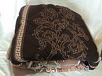 Одеяло двуспальное наполнитель силикон