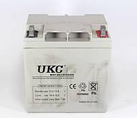Аккумулятор BATTERY 12V 26A, аккумулятор свинцово-кислотный, аккумуляторная батарея 12V
