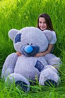 Огромные мишки Тедди 160 см в разных цветах