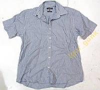 Рубашка AUSTIN REED, M, COTTON, ОРИГИНАЛ!
