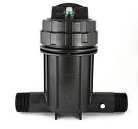 "Серия LCRBY  1"" сетчатый фильтр с регулятором давления IPRBQKCHK-100"