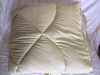 Одеяло полуторное наполнитель силикон