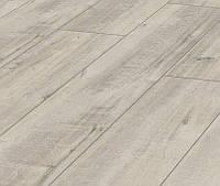 Ламинат Exquisit Plus Дуб Гала Белый 8х1380х244 мм (клас 32)