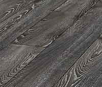 Ламинат Mammut Дуб Горный Черный 12х1845х188 мм (клас 33)
