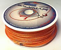 Линь подводная охота Salvimar Cymax 1,7 мм; оранжевый