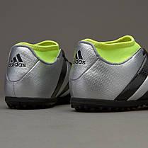 Сороконожки Adidas ACE 16.3 Primemesh TF AQ3433 JR (Оригинал), фото 2