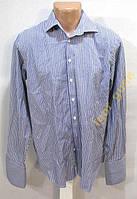Рубашка AUSTIN REED, 41, COTTON, ОРИГИНАЛ!