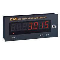 Выносной дисплей CAS CD-3015A