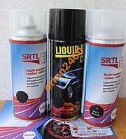 Liquid Rubber Counting - Жидкая резина(черный)