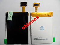 Дисплей LCD Nokia 5000/2700/2730/3610/5130/5220 ААА
