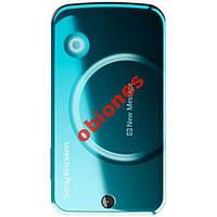 ОПТОВАЯ ЦЕНА КОРПУС Sony Ericsson T707 Blue