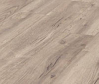 Ламинат Robusto Дуб Бежевый Петерсон 12х1375х188 мм (клас 33)