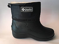 Ботинки на пене женские и мужские оптом