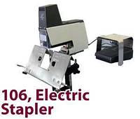 Степлер Electric 106
