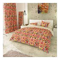 Ткань для штор и мебели