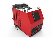 Твердотопливный котел Ретра-3М 550 кВт