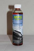 MPG-Boost - Экономия топлива/бензина до 30% (США) Оригинал