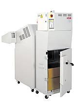 Уничтожитель документов с прессом HSM SP 4040 V (5,8х50) *