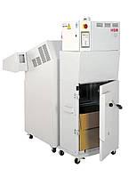 Уничтожитель документов с прессом HSM SP 4040 V (5.8) *