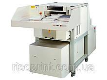 Уничтожитель документов с прессом HSM SP 5080 (10,5х40-76) *