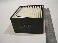 Фильтр топливный Separ 01030