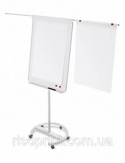Флипчарт Magnetoplan Junior Plus Mobile (70x100)