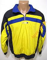 Куртка спортивная HUMMEL, 16, КАК НОВАЯ!