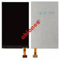 Дисплей LCD NOKIA ASHA 305/ASHA 306/ASHA 308/ASHA 309 ORIG