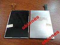 LCD NOK X2-00/X3-00/7020/C5-00/2710 ORIG