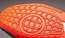 Футзалки Adidas Freefootball Topsala M19976 (Оригинал), фото 3